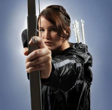 The Hunger Games: Mockingjay Issues Casting Calls For Extras