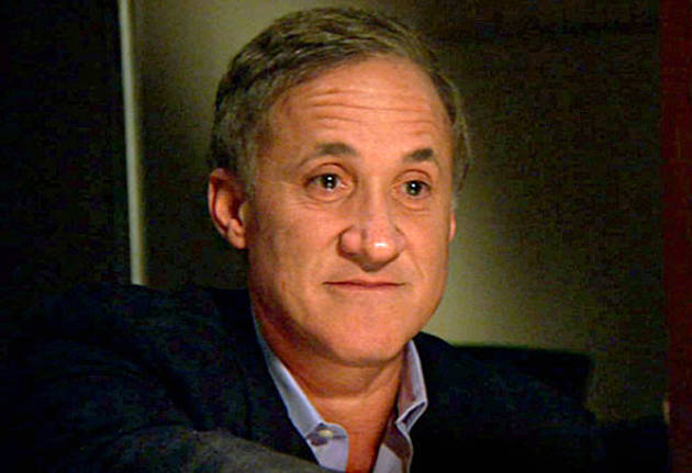 Terry Dubrow Admits He Invited Brooks Ayers to Lydia's Salsa Party