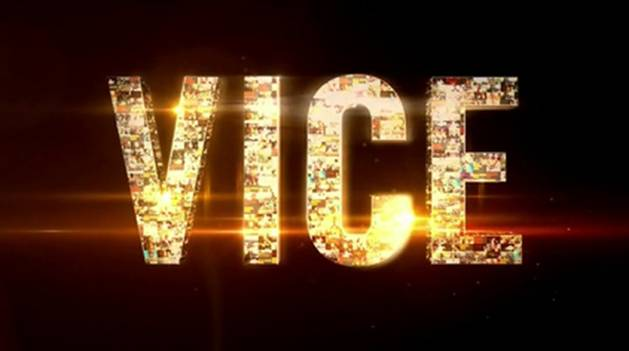 HBO Renews VICE for Season 2