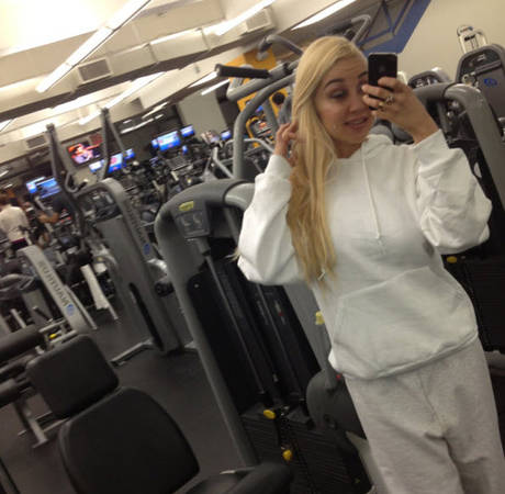 Amanda Bynes and Drake: What Does She Think of His New GQ Cover Photo?
