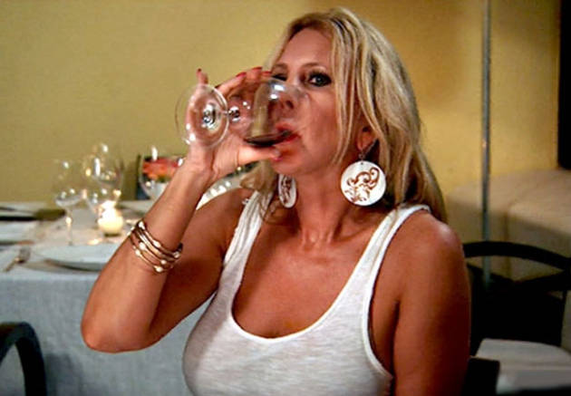 Is Real Housewives of Orange County New Tonight? 6/10/2013