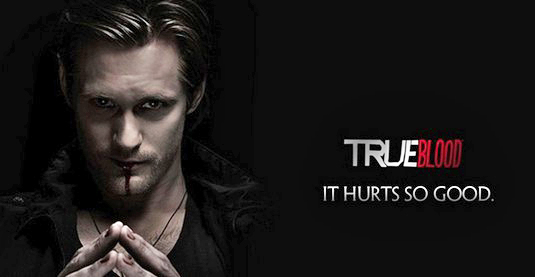 True Blood Spoilers: A Trio of True Blood Season 6 Premiere Sneak Peeks! (VIDEOS)
