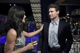 Bachelorette 2013: 10 Things We Hope to See at Men Tell All