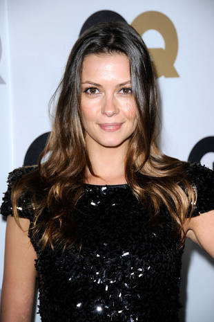 The Vampire Diaries Season 5 Casting: Olga Fonda to Play Nadia