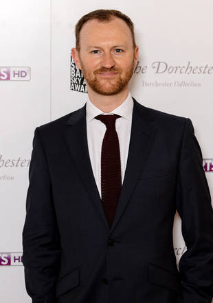 Game of Thrones Season 4 Spoiler: Mark Gatiss Joins the Cast