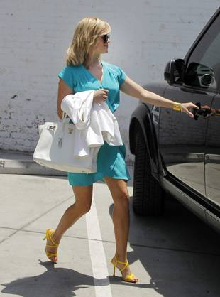 Reese Witherspoon's $1,500 Haircut: Was It Worth Every Penny?