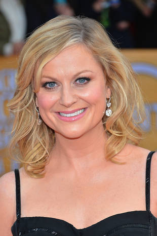2013 Emmys: Wetpaint Entertainment's Dream Nominees