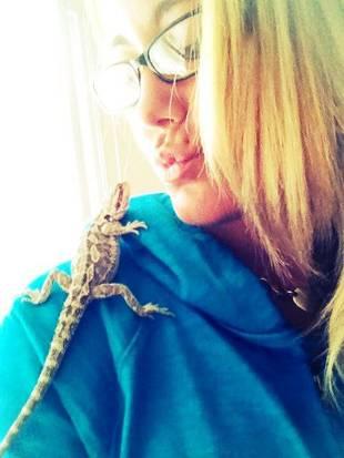 Barbara Evans Kills Jenelle Evans's Beloved Pet!