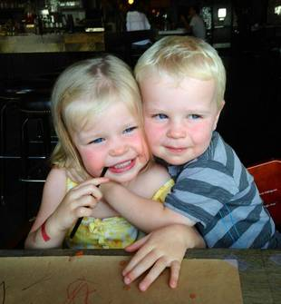 """Neil Patrick Harris: """"The Older My Twins Get, The More I Love Being a Dad"""""""