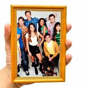 Cory Monteith Death: Glee Season 5 Premiere Pushed Back — How Long?