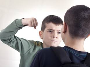 How to Talk to Your Kids About Bullying (and What to Do If It Happens to Them)