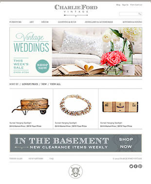Jillian Harris Spills on Planning the Perfect Wedding! Exclusive
