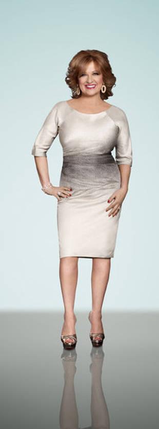 "Caroline Manzo Calls Sunday's RHoNJ Episode ""Riveting"""