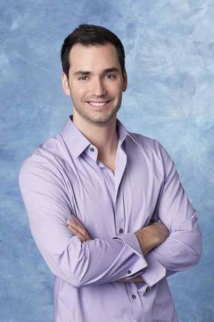 Bachelorette 2013: Why Desiree Hartsock Should Eliminate Chris Siegfried
