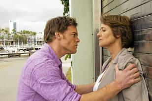 "Dexter Season 8, Episode 1 Recap: ""A Beautiful Day"""