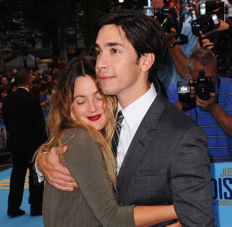 Justin Long: Veronica Mars Movie's Newest Cast Addition!