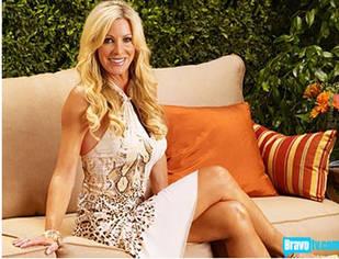 Real Housewives of Orange County Recap: Season 8, Episode 14