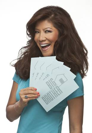 """Big Brother Host Julie Chen on Racist Houseguests: """"It Stung"""""""