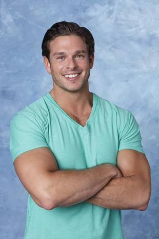 Bachelorette 2013 Spoilers: Who Goes Home Next Week in Portugal?