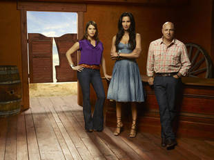 Top Chef Spoilers: Masters Starts Tonight, New Orleans Season 11 Details