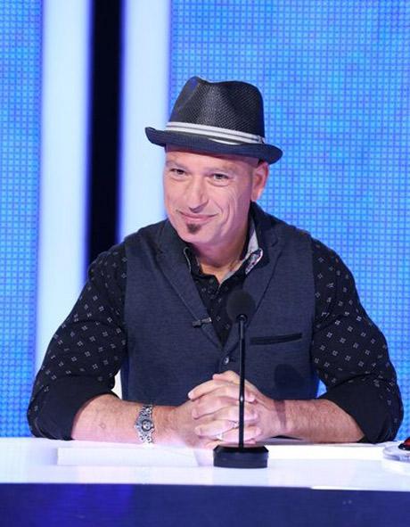 Is America's Got Talent New Tonight? 7/16/2013