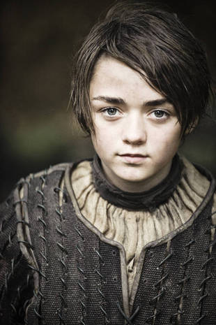 Game of Thrones Season 4: Filming Has Begun in Iceland