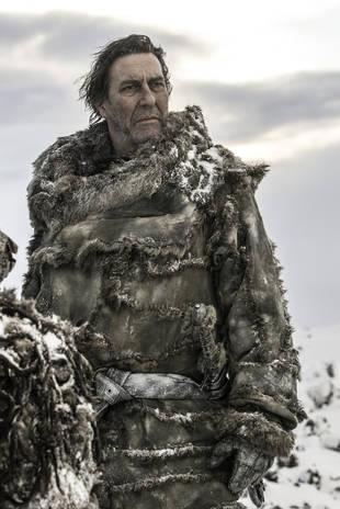 Game of Thrones Season 4 Spoiler: Climax Director Selected — UPDATE!