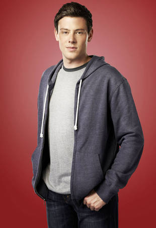 Cory Monteith Cause of Death: How Many Days Until Toxicology Report?