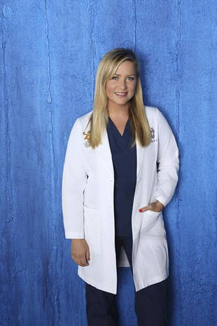 Grey's Anatomy Season 10: 3 Things We Want for Arizona Robbins