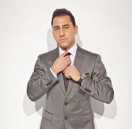 Is Josh Altman Getting Married This Season on Million Dollar Listing? Exclusive