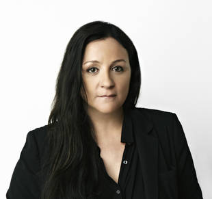 America's Next Top Model Judge Kelly Cutrone: Models Are Only Thin Because That's What People Want