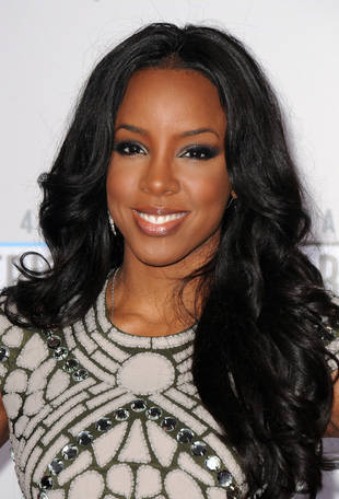 Kelly Rowland Rescued at Sea While Attempting to Watch Whales: Report