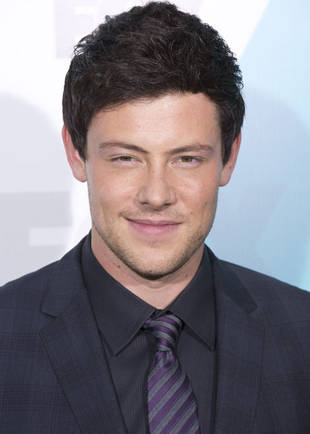 Cory Monteith Death Investigation Is Over: Was It an Accidental Overdose?