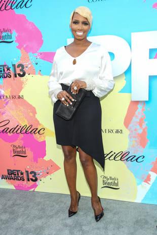 Season 6 of Real Housewives of Atlanta: NeNe Leakes to Film This Week