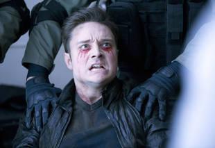"True Blood Recap of Season 6, Episode 3: ""You're No Good"""