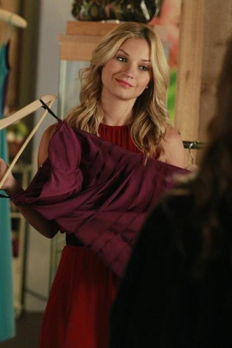 Pretty Little Liars Season 4: Characters We Want to See Return