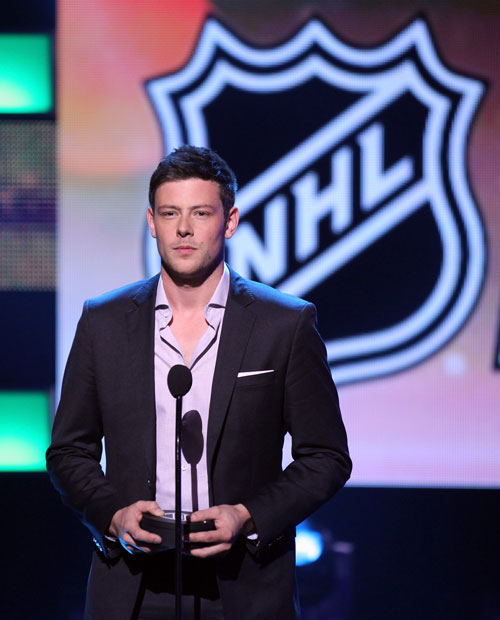 Cory Monteith Death: A Post-Rehab Timeline of Events