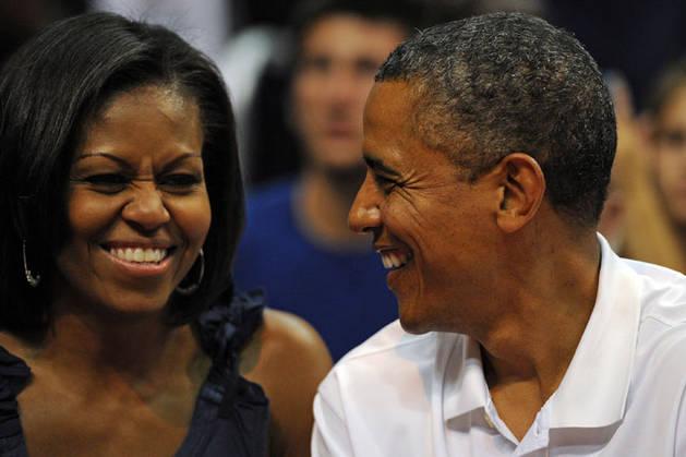 Royal Baby Boy: President Obama Releases Statement