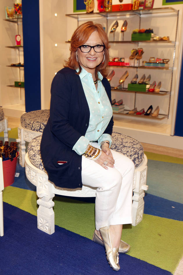 """Caroline Manzo Teases Arizona Trip: """"You'll Sit There and Cry"""""""