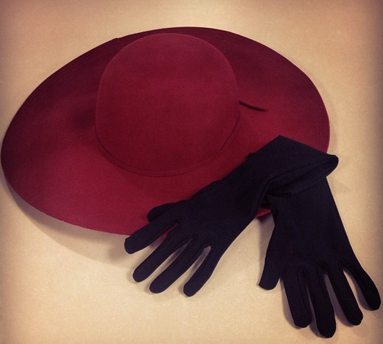 Where In the World Is Carmen Sandiego: Are We About to Find Out?