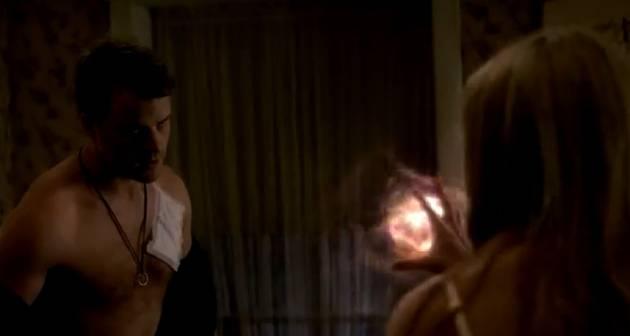 "True Blood Promo: Season 6, Episode 5 — ""F*** the Pain Away"" (VIDEO)"