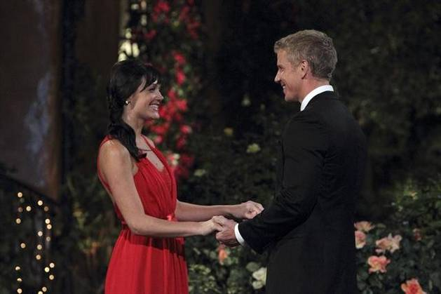 Sean Lowe Defends Brooks Forester For Dumping Desiree Hartsock