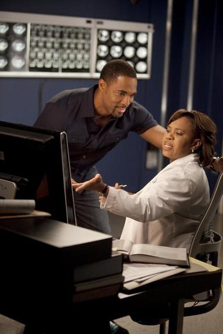 Grey's Anatomy Season 10: 3 Things We Want For Bailey