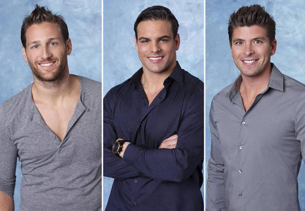 The Bachelorette 2013: Who Went Home in Barcelona on July 1?