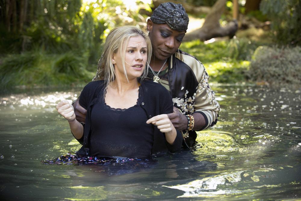 True Blood Season 6: Would You Still Watch If Sookie Died?