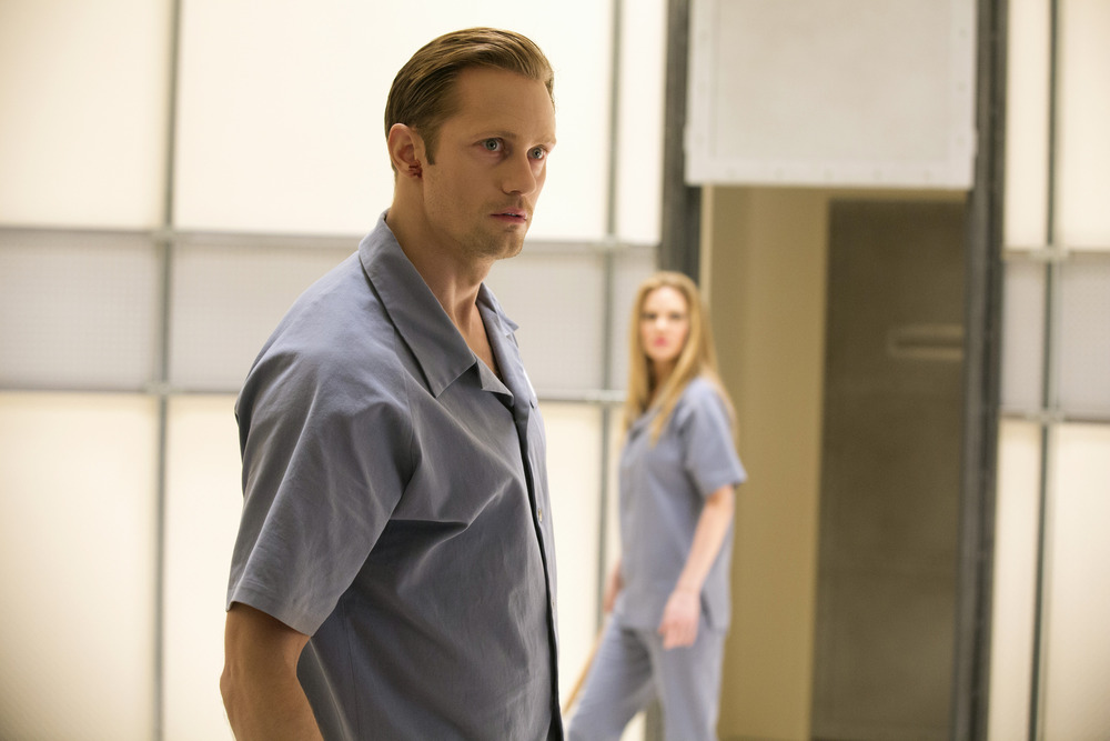 True Blood Season 6: 5 Things That Need to Happen