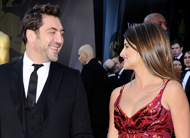 Penelope Cruz and Javier Bardem Welcome Their Second Child