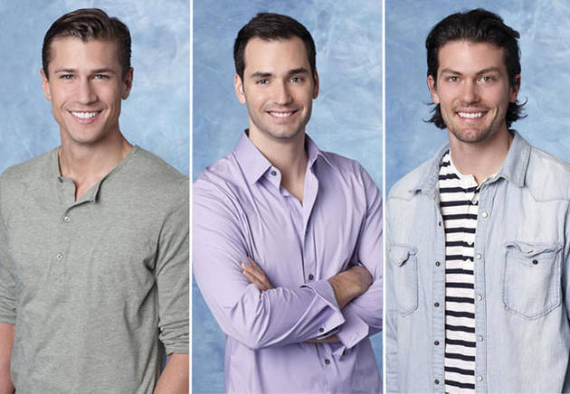 Bachelorette 2013 Spoilers: Who Goes Home Next in Antigua?