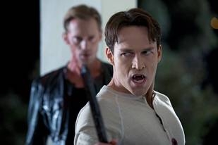 True Blood Season 6: Most Shocking Moments