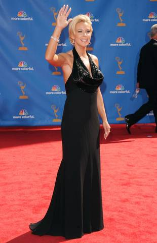 Kate Gosselin Sues Ex-Husband Jon Gosselin — Why?